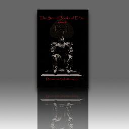 The Secret Books of De'vo Vol. 2