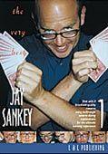 The Very Best of Jay Sankey Vol. 1