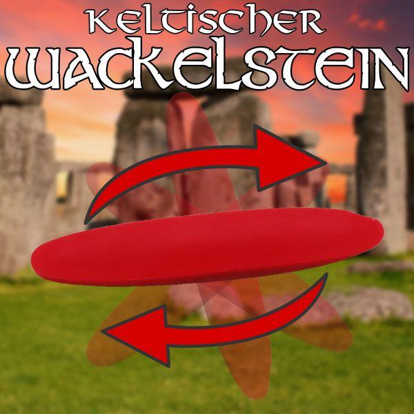 wackelstein Zaubertrick