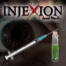Injexion