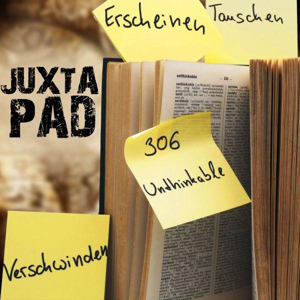Juxta Pad Mentaltrick