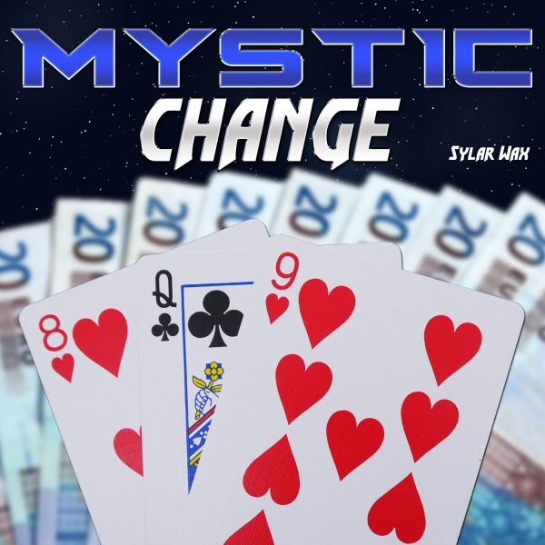 Mystic Change