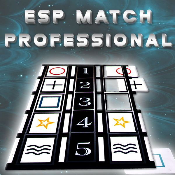 ESP Match Professional