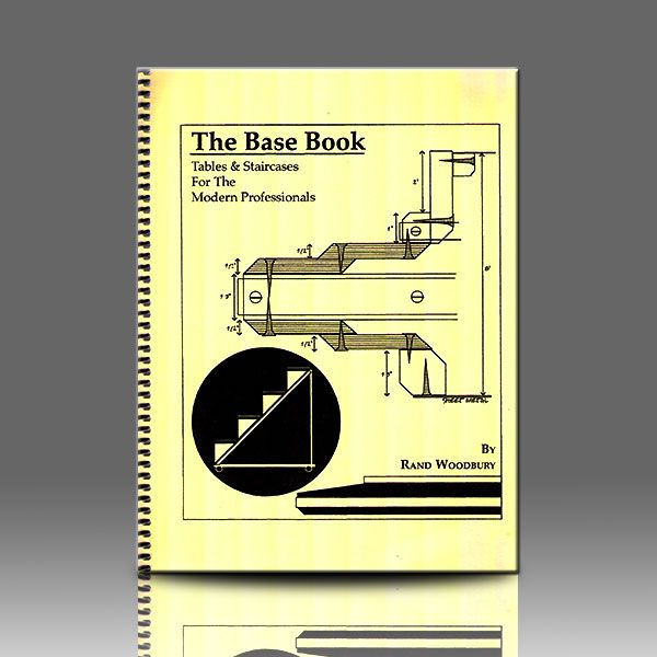 Base Book Zauberbuch