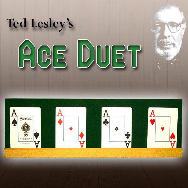 Ace Duet
