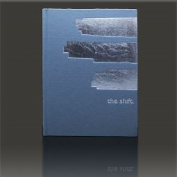 The Shift 3 by Ben Earl