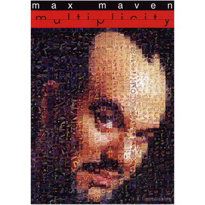 Max Maven Multiplicity by L&L Publishing video DOWNLOAD