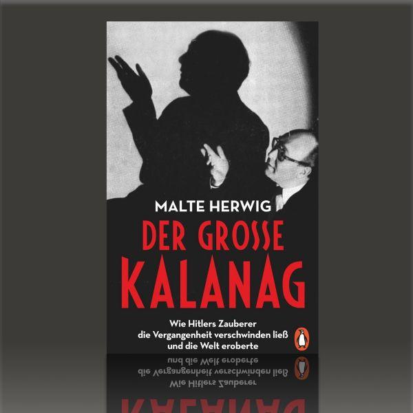 Der grosse Kalanag