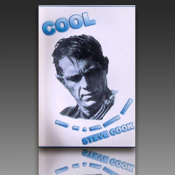 Cool - Martin Breese Zauberbuch