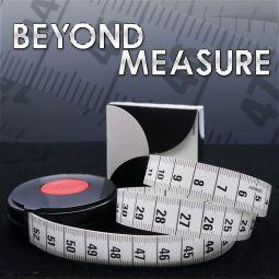 Bund Measure Mentaltricks die begeistern