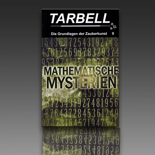 Mathematische Kartentricks