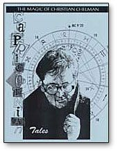 Capricornian Tales C. Chelman eBook DOWNLOAD