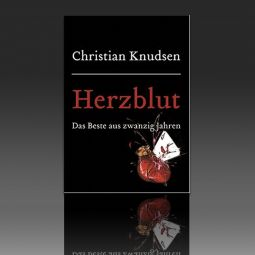 Herzblut - Christian Knudsen