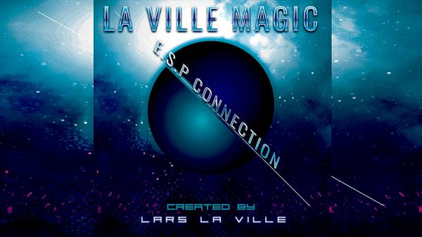 La Ville Magic Presents ESP Connection video DOWNLOAD