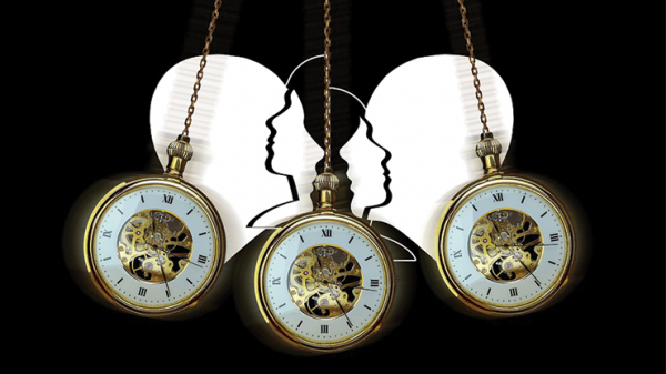 FAST TRACK HYPNOSIS, NLP & HYPNOTHERAPY COURSE by Jonathan Royle Mixed Media DOWNLOAD