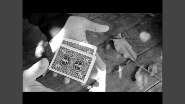 Renegade Pack by Arnel Renegado video DOWNLOAD