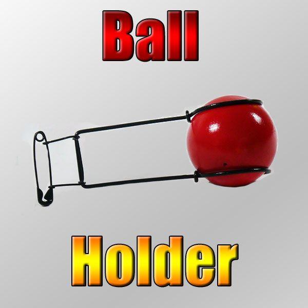 Ball Holder Zauberzubehör