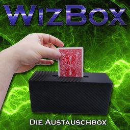 WizBox