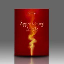 Approaching Magic