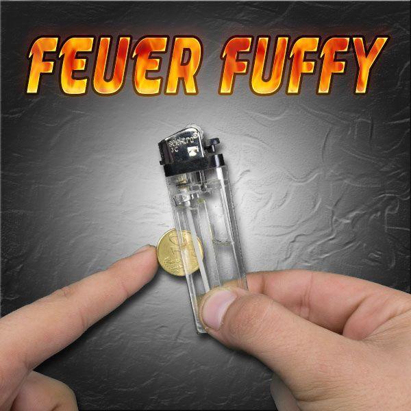 Feuer Fuffy
