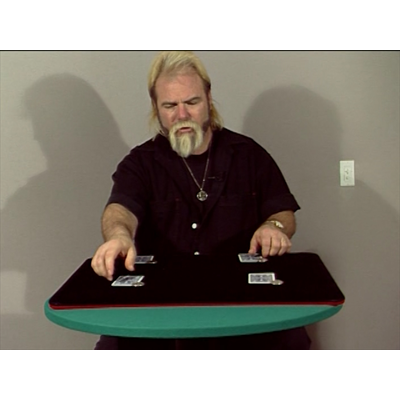 Journey MATRIX (excerpt from 3-Dean Trilogy) by Dean Dill - video DOWNLOAD